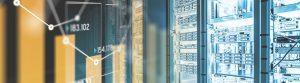 SAP Sicherheitsdatenblätter