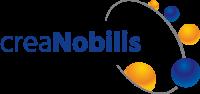 creaNobilis GmbH